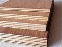Alternate MR Grade Plywood