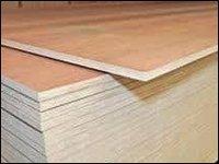 Popular MR Grade Plywood