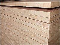 Block Board MR Grade