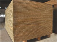 Block Board BWR Grade
