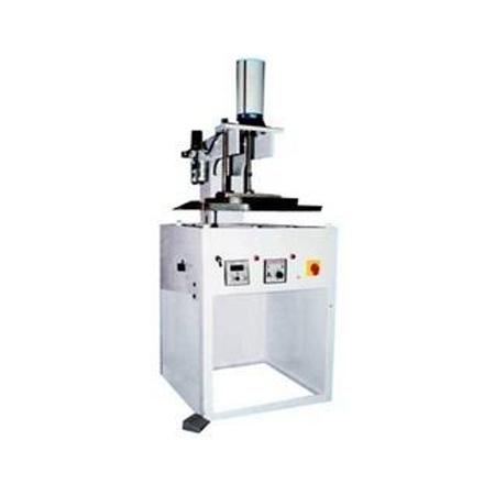 Semi PVC Welding Machine