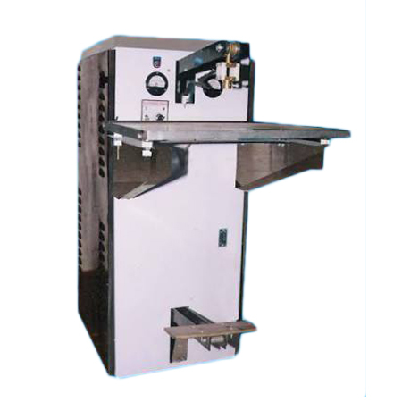 High frequency pvc welding machine (1kv)
