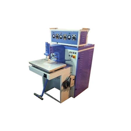 High Frequency Welding Machine   8KV