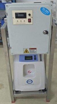 30 gm/hr Ozone Generator
