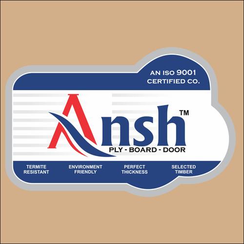 Ansh Stiker