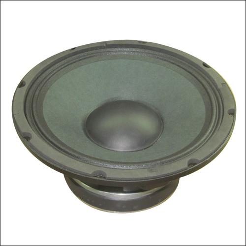 12 LF 400 Speaker