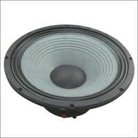 PA 400 Speaker