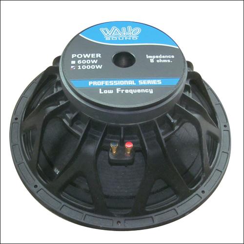 18 FT Pa Speaker
