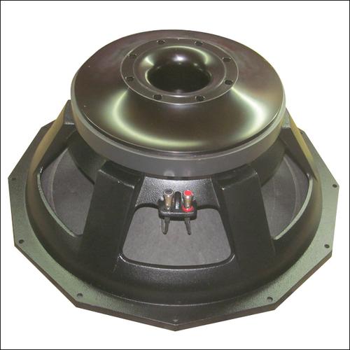 18 PD 1500 Dj  Speaker