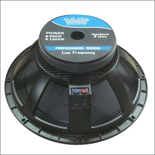 18 RCF 1200 Speaker