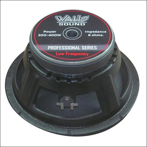 E12 Dj 300 Speaker