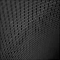 Electrical Rubber Sheet