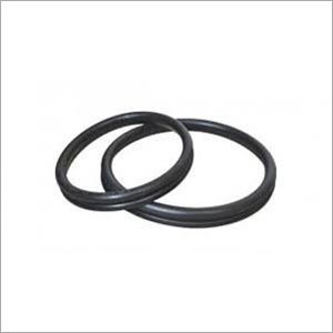 EPDM Gaskets for DI Pipes