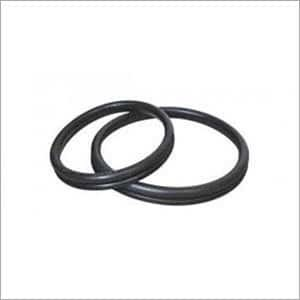 Tyton Sealing Gasket DI Pipes