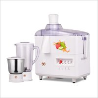 JMG BLISS 500 Juicer