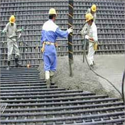Construction Waterproofing material