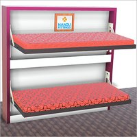 Bunk Bed regular