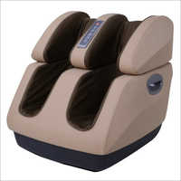 Leg And Foot Massage Machine DLK-C06