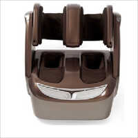Luxury Calf Leg Foot Massager