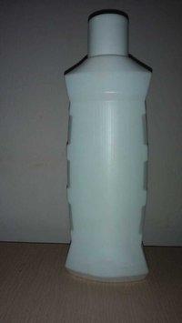 Empty Bottle for phenyl