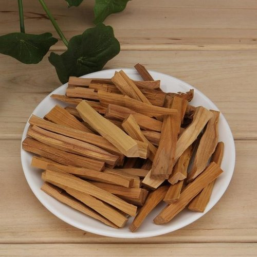 Edible Sandalwood Oil