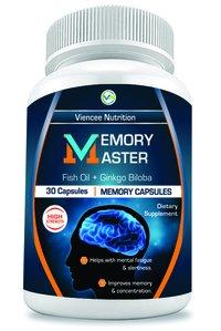 Memory Capsules