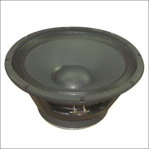 E12-300 Speaker