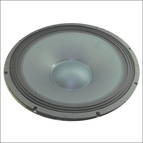 L18 1000 Speaker