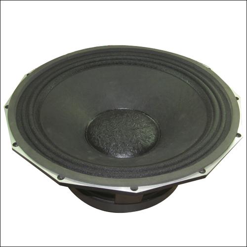 18 PD-1500 DX Speaker