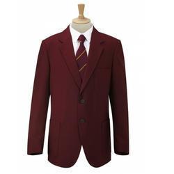 School Uniforms Blazer