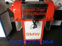 Maravalli Chips Cutting Machine