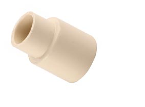 CPVC Reducer Pipe Fittings
