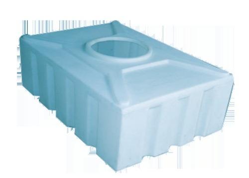 Loft Water Tank Mould