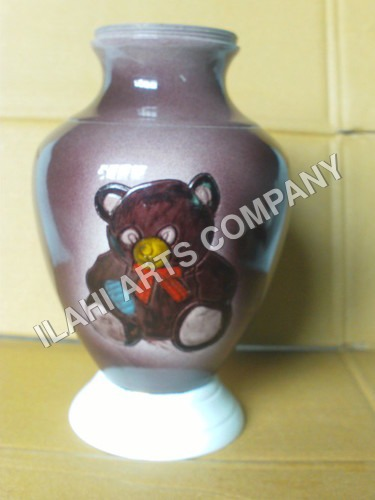 Child Cremation Urns
