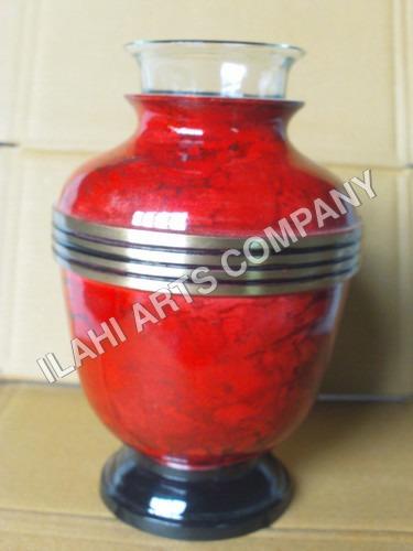 Cremation Child Urn