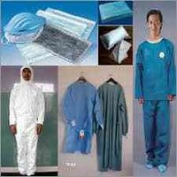 Non Woven for Medical