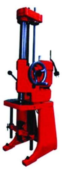 REBORING MACHINE - REBORING MACHINE Manufacturer,Supplier,Exporter