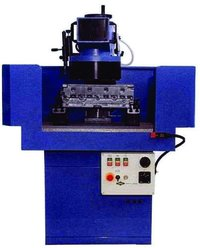 SURFACE GRINDING MACHINE FOR CYLINDER
