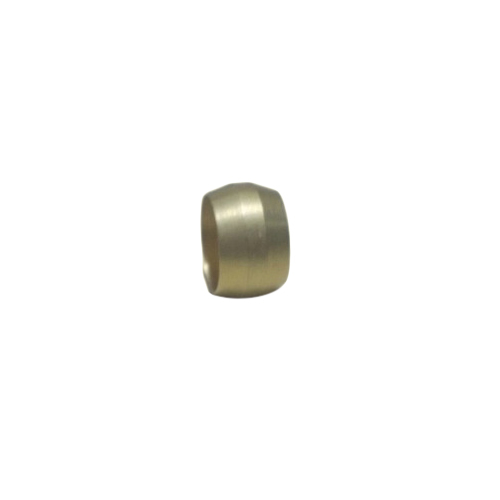 Compression Brass Sleeves