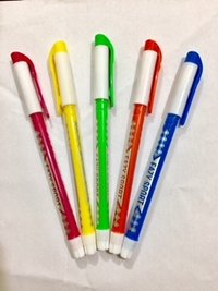 Super Sport Ball Pen