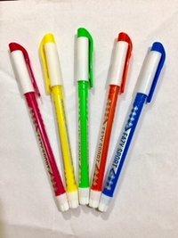 Super Sport Ball Pen