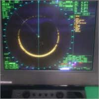 Furuno Radar 2817