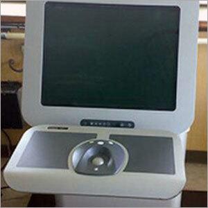 SAM Electronic Radar 1100