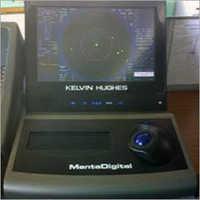 Kevin Hughes Manta Digital