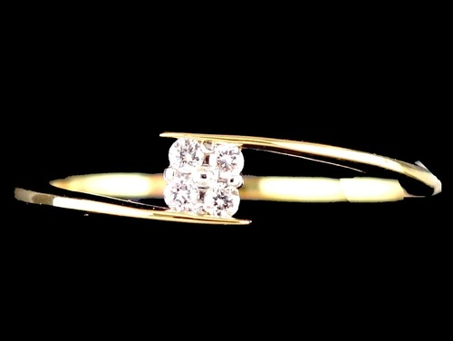 Diamond Ring Stylish