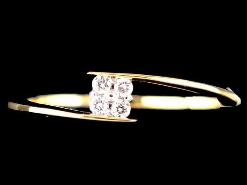 Diamond  Stylish Ring