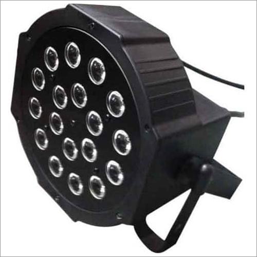 Portable Led Stage Lighting
