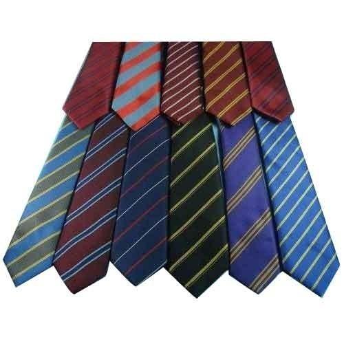 School Uniforms Ties