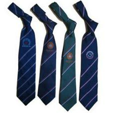 School Uniforms Ties