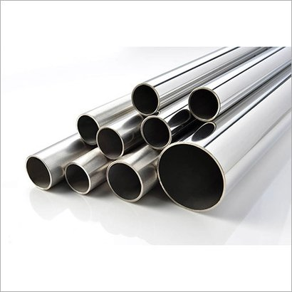Stainless Steel Tubes Application: Structure Pipe